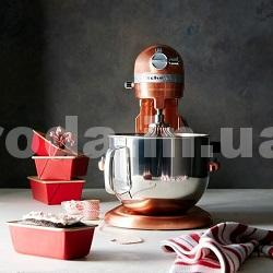 Акция на миксеры KitchenAid
