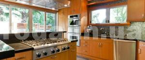 luxury-modular-kitchen-ashton-kutcher-design