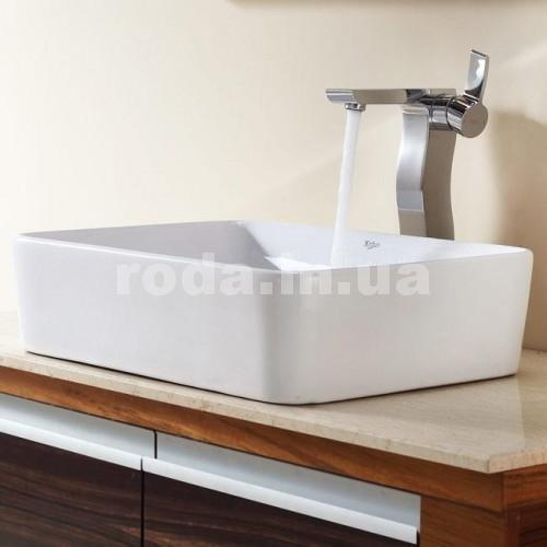 Мойка для ванной