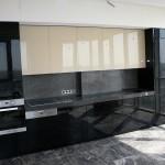 Модель Рейн+Глазго Купить современную кухню в Киеве