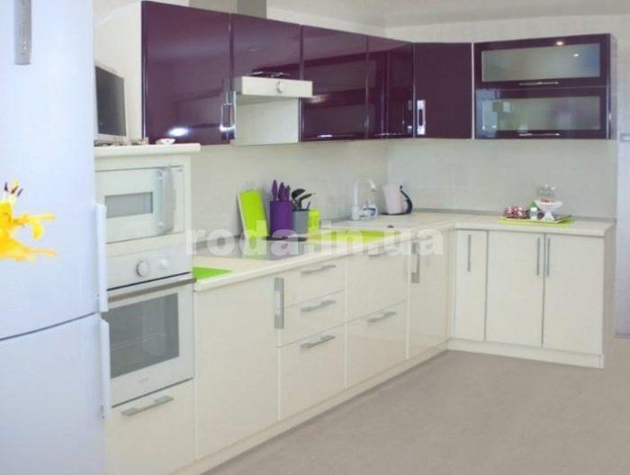 особенности планировки кухни 12 кв.м