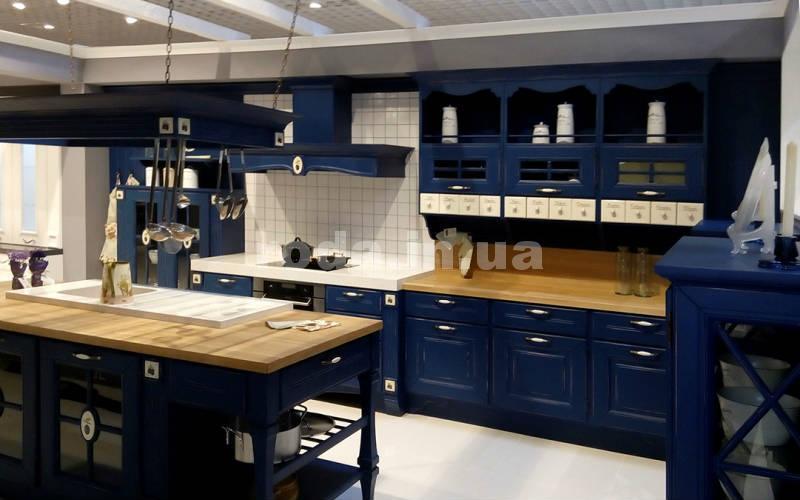 Кухни Рода фото
