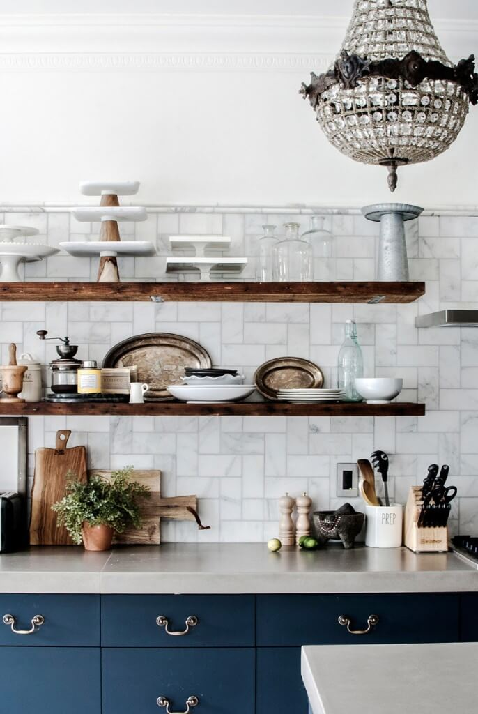 кухонная люстра - как выбрать