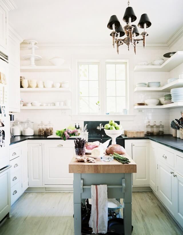 люстра на кухню - купить