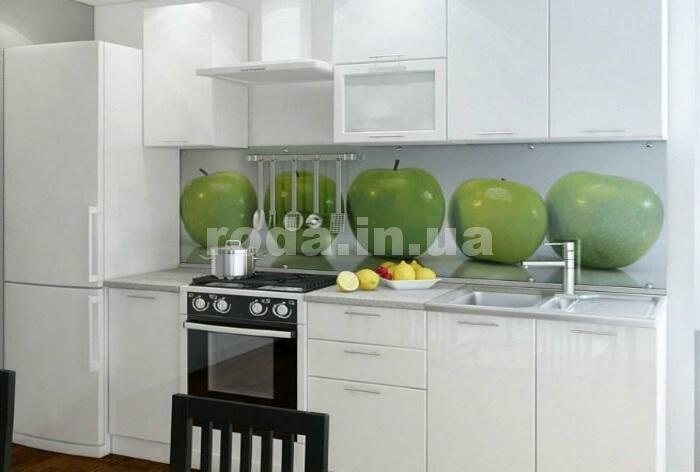 преимущества модульной мебели на кухне