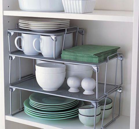 дизайнерские шкафы для кухни