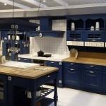 Модель Винсент Купить классическую кухню в Киеве