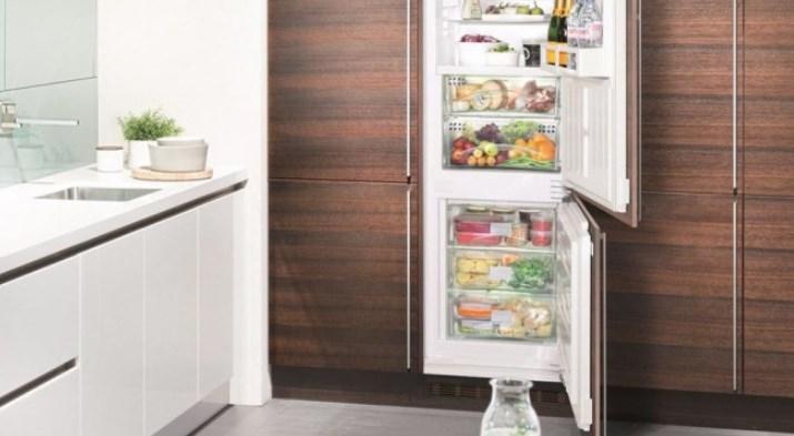 каким должен быть холодильник
